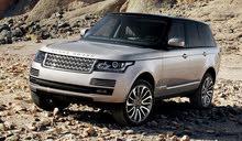 كراء افضل انواع السيارات المجهزة تماما وتخفيضات مميزة