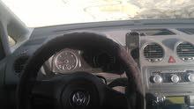 Caddy 2011 - Used Manual transmission