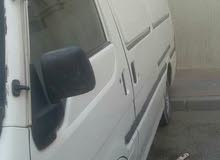 Other Not defined car for sale 1990 in Hawally city