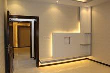 شقه 3 غرف كبيره للبيع من المالك مباشره