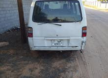 1 - 9,999 km Mitsubishi Other 2003 for sale