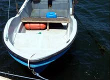 New Motorboats in Tripoli is up for sale