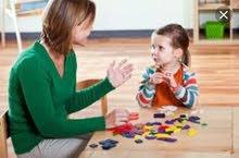 معلمه على استعداد إعطاء دروس خصوصي للطلاب في المراحل الابتدائيه جميع المواد