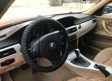 BMW 320 i / 2007