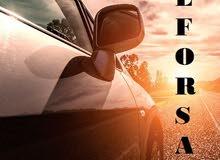 Rent a 2018 Chevrolet Optra