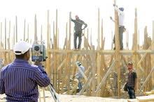 نجارين مسلح يبحثون عن عمل