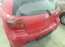 2006 Toyota in Gharyan