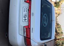 2007 Hyundai in Baghdad