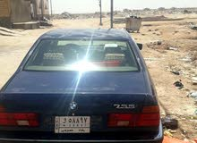 BMW 1 Series 1992 For Sale
