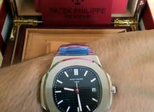 Patek philippe geneve watch Automatic