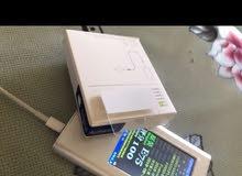 وايرات شحن ايفون اصلية Original iPhone cables %100