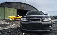 للبيع قطع Saab 93 ساب 2004