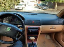 Used 2003 Skoda Other for sale at best price