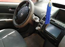 Toyota Prius 2006 for sale in Amman