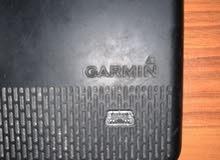 جهاز Gps للسيارات