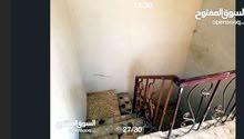 بيت 100م للبيع في منطقة الحسينية ببغداد