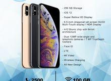 I phone xs max