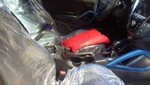 50,000 - 59,999 km mileage Hyundai Veloster for sale