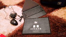Other Laptop available for Sale in Tripoli
