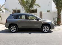 Jeep Compass  2014 for sale or swap