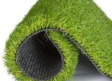 Artificial Grass Top Quality 50mm
