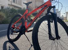 btwin قاري حجم L
