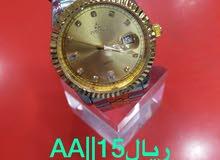 ساعة فيترون شبيهت الرولكس