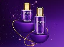 Loris Perfume