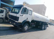 iam selling my truck 5000 gallon