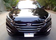 Hyundai Tucson Urgent Sale Expat Leaving Well Maintained Suv For Sale