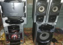 Sony hi fi 10000 watt