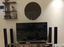 LG system Home