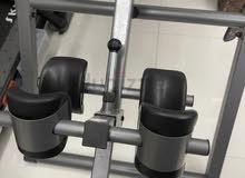 آلام الظهر و يساعد على استرخاء العضلات
