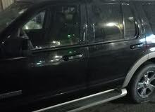 سيارة فورد إكسبلور للبيع