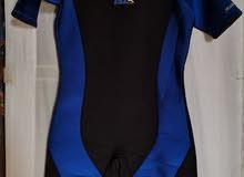 للبيع بدلة غوص / سباحة For Sale Diving / Swimming Suite