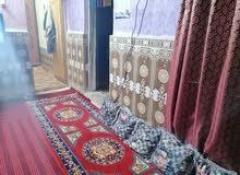 بيت للبيع في البصره زبير محله الشمال مقابل المستشفى التركي