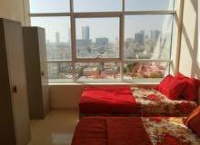 عدد 2سرير فردى فندقى بالمرتبة مريح سعر الواحد 250 درهم