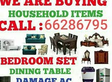 We are provide best moving services ind Qatar. We have expart carpenter for dism