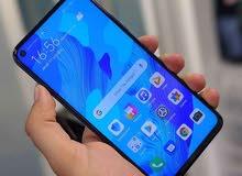 Huawei Nova 5T /128g ram 8g
