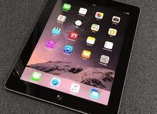 Apple iPad 4 64Gb Original