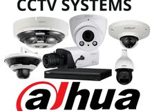 CCTV Camera Offer Price