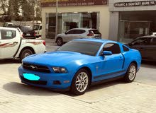 Ford Mustang For Sale, Very good Condition.