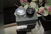 Fujifilm 60mm macro new not opened