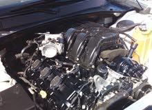 جميع قطع غيار السيارات الامريكيه دوج فورد شيفروليه GMC