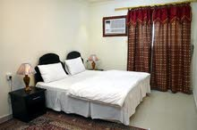 Apartment property for rent Hail - Az Zibarah directly from the owner