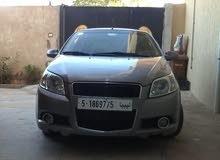 Daewoo Gentra 2010 For Sale
