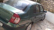 Clio 2004 - Used Manual transmission
