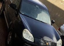 Porsche Cayenne made in 2006 for sale