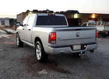 Used 2013 Dodge Ram for sale at best price