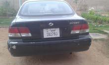 Black Samsung SM 5 2001 for sale